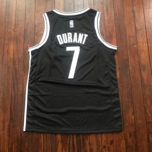 Kevin Durant Brooklyn Nets